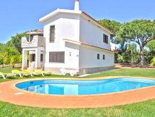 Villa Casa Benedito