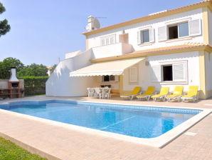 Villa Casa Netuno V6