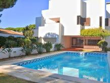 Villa Casa Otavio