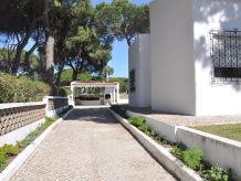 Villa Villa Oceânico