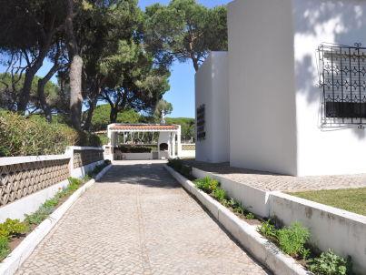 Villa Oceânico