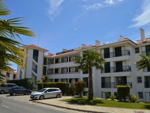 Ferienwohnung Apt Villa Sol