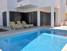 Ferienhaus Villa Elias