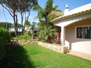 Villa Rosinda