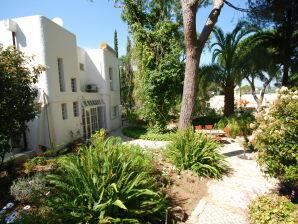 Villa Casa Alta