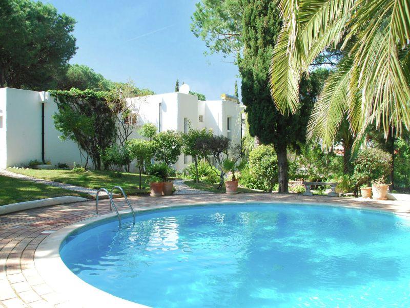 Villa Casa Alta Margarita