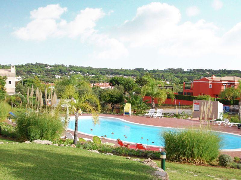 Ferienwohnung Terracos do Pinhal