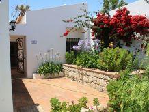 Villa Beach house Vale do Lobo