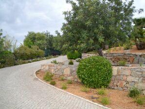 Villa Vila Esparto