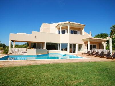 Casa Lambertus