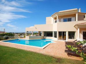 Villa Casa Lambertus