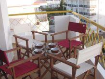 Ferienwohnung Marcelo Apartment