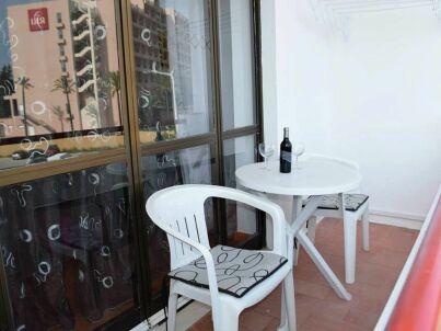 Apartement Ribeirinho