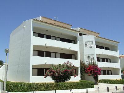 Vila Praia Apartment