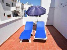 Ferienwohnung Vila Praia Apartment