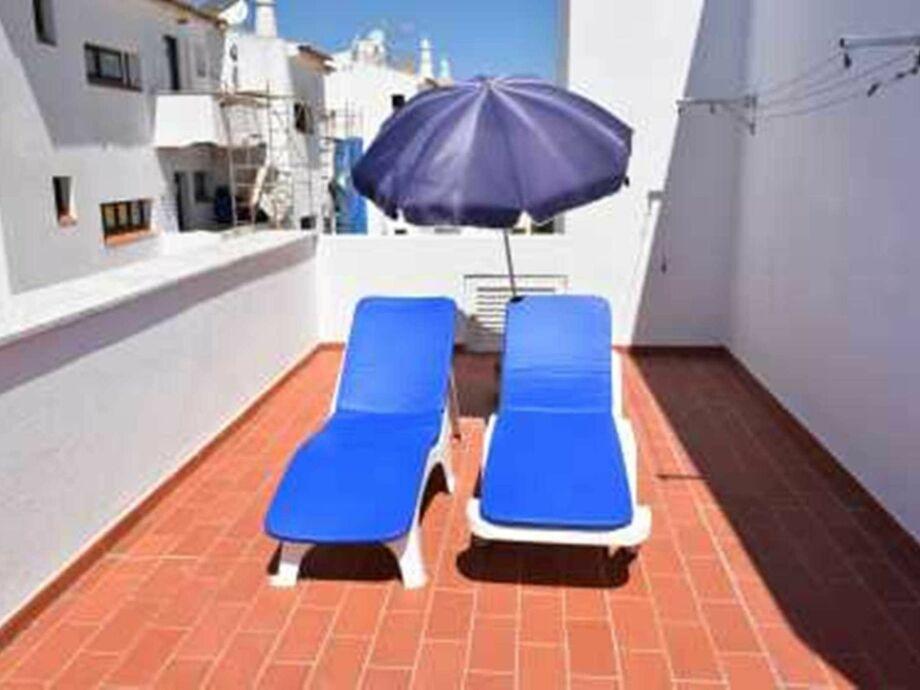 Außenaufnahme Vila Praia Apartment