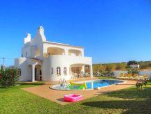 Villa Vila Natalia