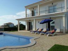 Villa Vivenda Celia