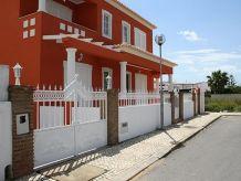 Villa Vila Dora