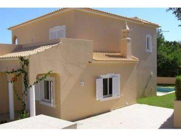 Villa Casa Pêra