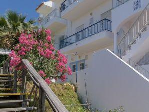 Ferienwohnung Casa Joao g/f