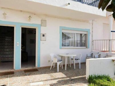 Casa Joao 2e