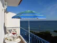 Ferienwohnung Casa Joao 2e