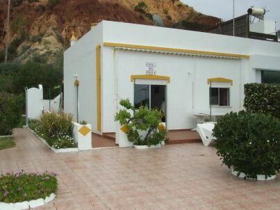 Ilda Casa da Praia