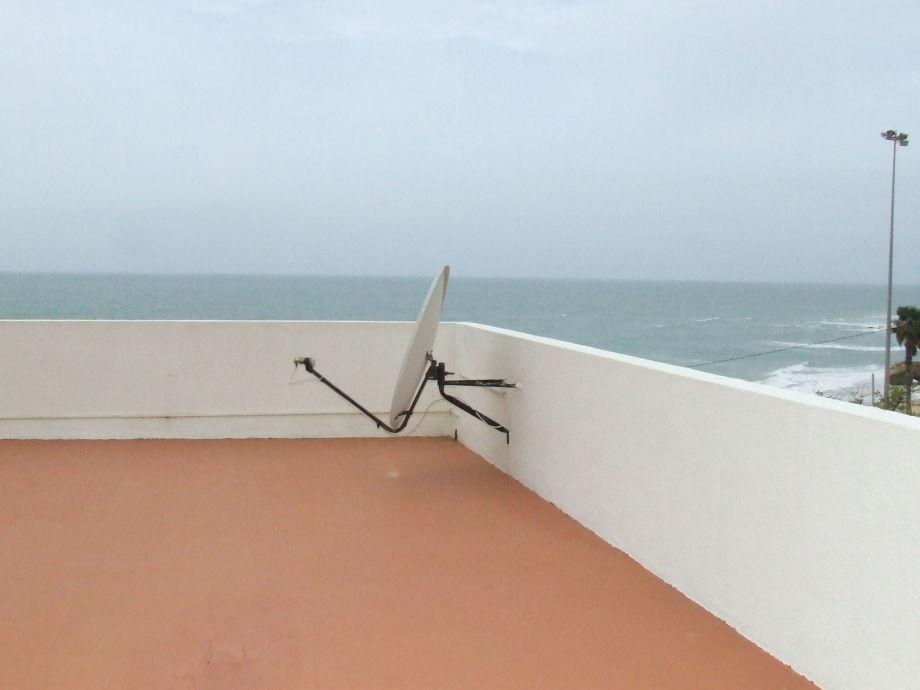 Außenaufnahme Ilda Casa da Praia