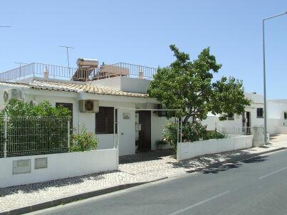 Ilda Apartement