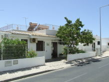 Ferienhaus Ilda Apartement
