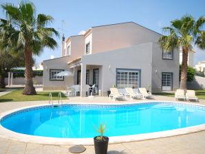 Villa Vivenda Rato