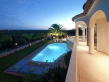 Villa Villa Mirador