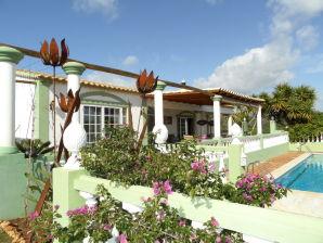 Ferienhaus Vila Volta - XL