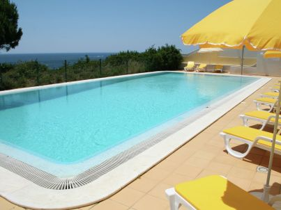 Casa do Verão