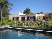 Villa Villa Foz do Banho