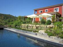 Villa Villa Ribeira do Banho