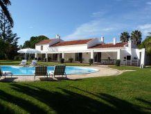Ferienhaus Quinta Velha