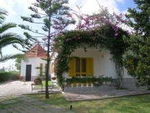 Bauernhof Casa das Laranjeiras