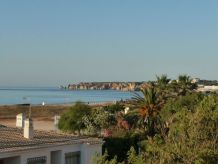 Ferienwohnung Appartement Perto da Praia