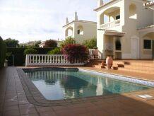 Ferienhaus Villa Colaço