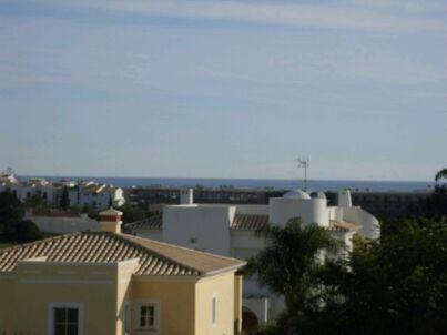 Villa Colaço