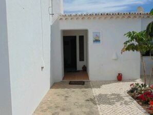 Ferienhaus Casa Augusto