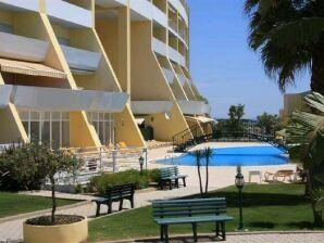 Ferienwohnung Cond do Mar II