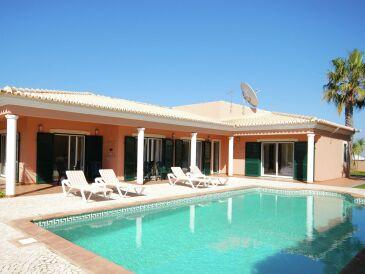 Villa Casa Boavista