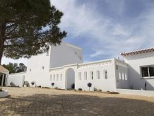 Ferienhaus Casa Monte Cristo FOUR