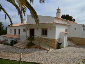 Ferienhaus Casa Monte Cristo TOO