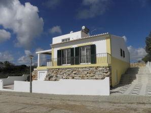 Villa Casa Calma
