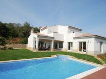Villa Villa Barrill