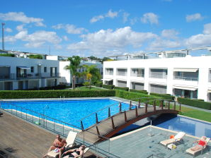 Ferienwohnung Appartement Aurelia